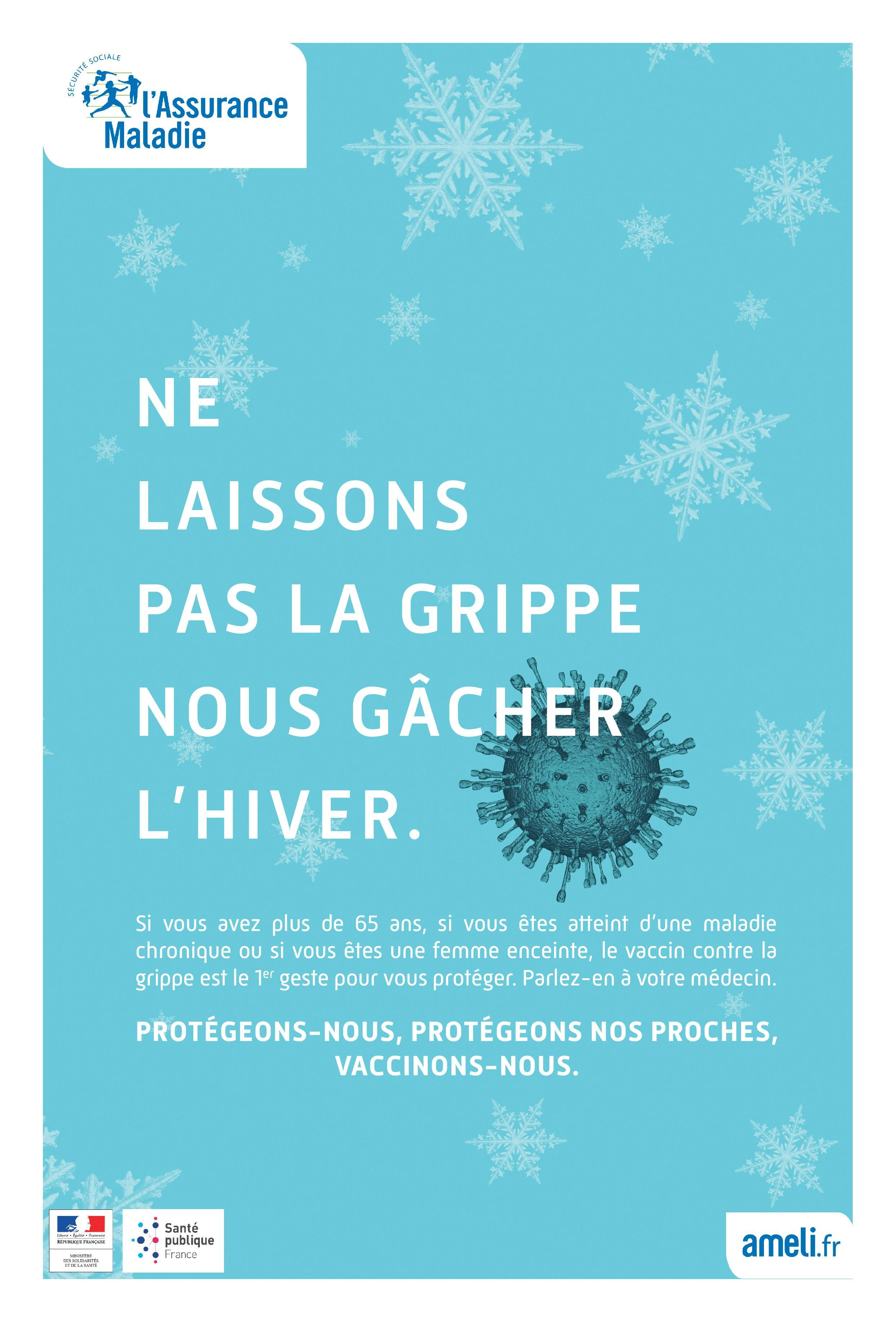 AFFICHE CAMPAGNE 40X60 page 001